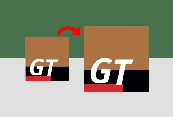 Aktualizacja GeoT*SOL 2019