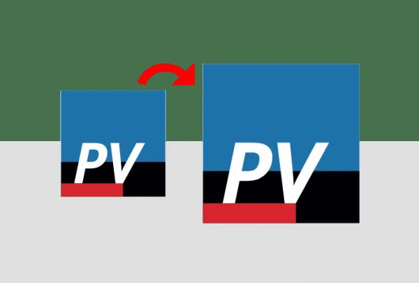 Aktualizacja PV*SOL 2020