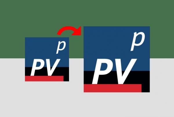 Aktualizacja PV*SOL premium 2018