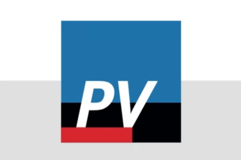 PV*SOL  2021