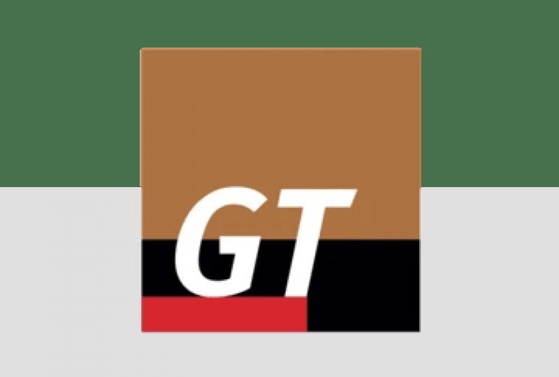 GeoT*SOL 2020
