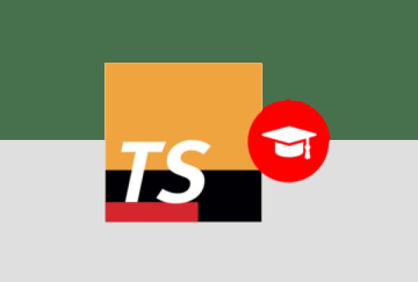 Licencja studencka T*SOL 2018