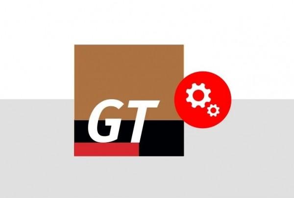 Software Maintenance dla GeoT*SOL