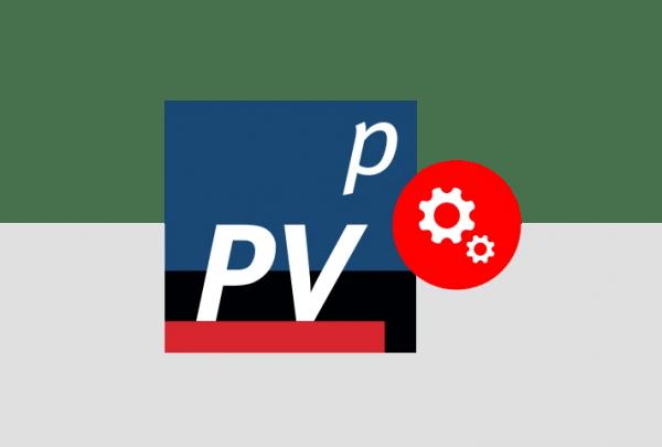 Software Maintenance dla PV*SOL premium
