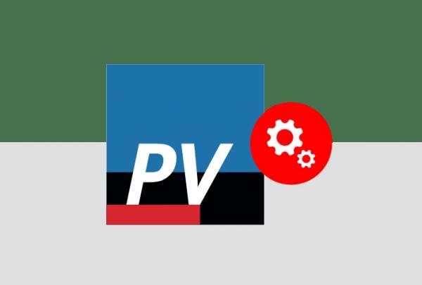Software Maintenance dla PV*SOL