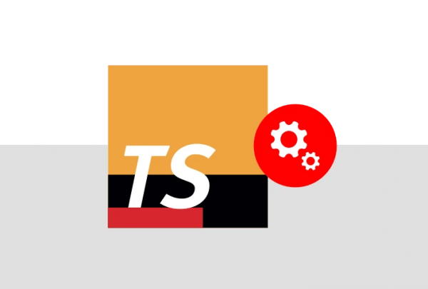 Software Maintenance dla T*SOL