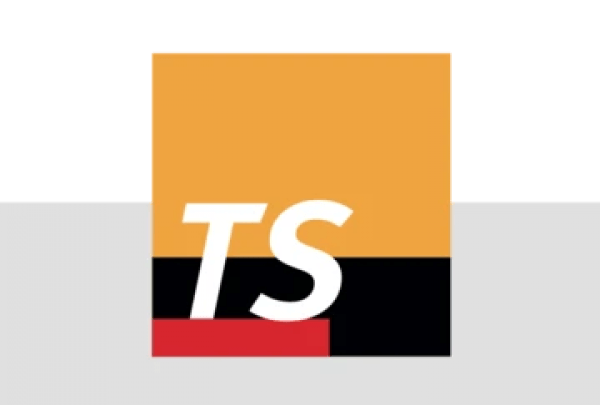 T*SOL 2018